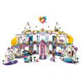 LEGO Friends 41450 Nákupní centrum v městečku Hear