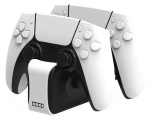 PS5 Dual Charger for DualSense Wireless Controller