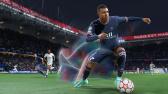 XSX FIFA 22