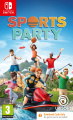 SWITCH Sports Party (code only)