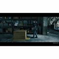 PS5 Death Stranding (Director's Cut)
