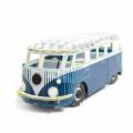 RC Minivan modrý