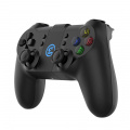 GameSir T1 D Bluetooth Controller for Drone