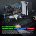 GameSir VX AimBox Keyboard and Mouse adapter