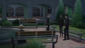 PS4 Calligula Effect 2