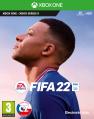 XONE FIFA 22