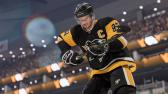 XONE NHL 22