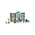 LEGO Friends 41682 Škola v městečku Heartlake