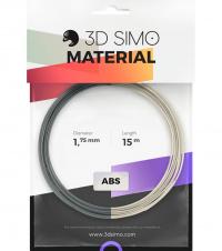 Filament TERMOCHROME II (MultiPro/KIT) - 15m