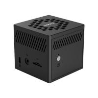 UMAX U-Box J42 Nano