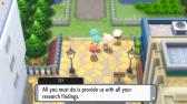 SWITCH Pokémon Brilliant D. & Shining P. Dual Pack