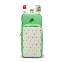 Shoulder Bag for Nintendo Switch (Animal Crossing)