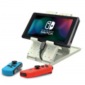 SWITCH PlayStand (Animal Crossing)