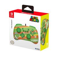 SWITCH Horipad Mini (Super Mario Series - Yoshi)