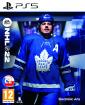 PS5 NHL 22