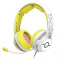 SWITCH Gaming Headset (Pikachu POP)
