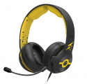 SWITCH Gaming Headset (Pikachu COOL)