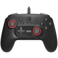 HORIPAD+ Nintendo Switch Wired Controller