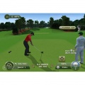 Wii Tiger Woods PGA Tour 12 The Masters