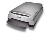 MCT ScanMaker i900
