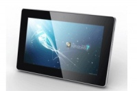 Nextbook 8 Win 8.1