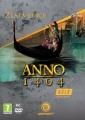 PC EXCLUSIVE Anno 1404 Gold