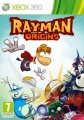 X360 Rayman Origins