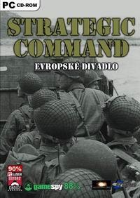 PC Strategic Command