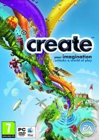 PC Create Classic