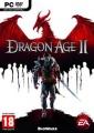 PC Dragon Age 2 Classic