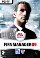 PC FIFA Manager 09 Classic