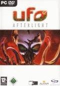 PC Ufo Afterlight ABC