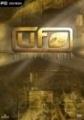 PC Ufo Aftermath ABC-859407263041500021