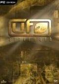 PC Ufo Aftermath ABC