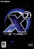 PC X2 The Treat ABC-00024