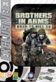 PC EXCLUSIVE Brothers in Arms: Road to Hill 30 C