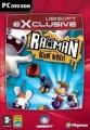 PC EXCLUSIVE Rayman Šílení Králíci