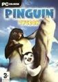 PC Pinquin tycoon
