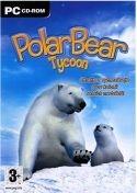 PC Polar Bear tycoon