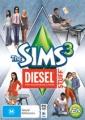 PC The Sims 3 Diesel