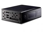eGreat EG-R1, Media Tank MKV/LAN/HDMI 1.3