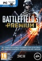 PC Battlefield 3: Premium Service