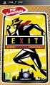PSP Exit Essentials