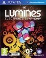 PSV Lumines Electronic Symphony