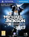 PSV Michael Jackson The Experience