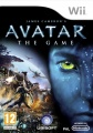 Wii James Cameron's Avatar: The Game