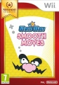 Wii Wario Ware Smooth Moves Selects
