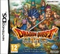 NDS Dragon Quest VI: Realms of Reverie