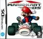 NDS Mario Kart DS