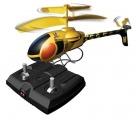 85794 PicooZ Insecta (pouze helikoptéra)